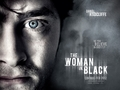 The Woman in Black Official poster