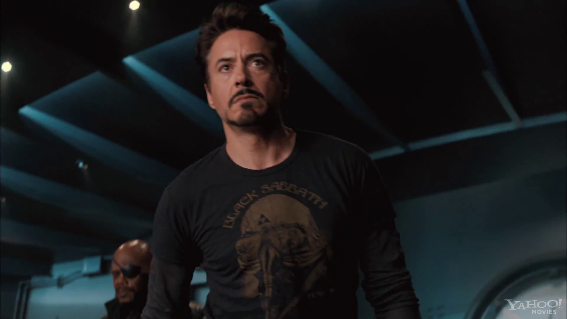 the avengers images tony stark hd wallpaper and background photos