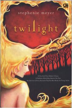 Twilight: Indonesia