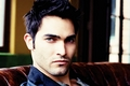 Tyler Hoechlin - tyler-hoechlin fan art