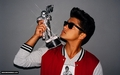 VMA promo - bruno-mars photo