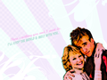 Valley Girl--Julie and Randy - valley-girl wallpaper