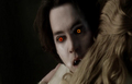 Vampire Ichabod - ichabod-crane-sleepy-hollow fan art