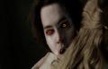 Vampire Ichabod
