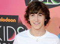 Vincent at the 2010 Kids Choice Awards - vincent-martella photo