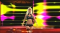 WM 12 - maryse-ouellet screencap