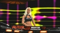 maryse-ouellet - WM 12 screencap
