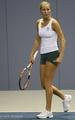 Alona Bondarenko takes a Long Look