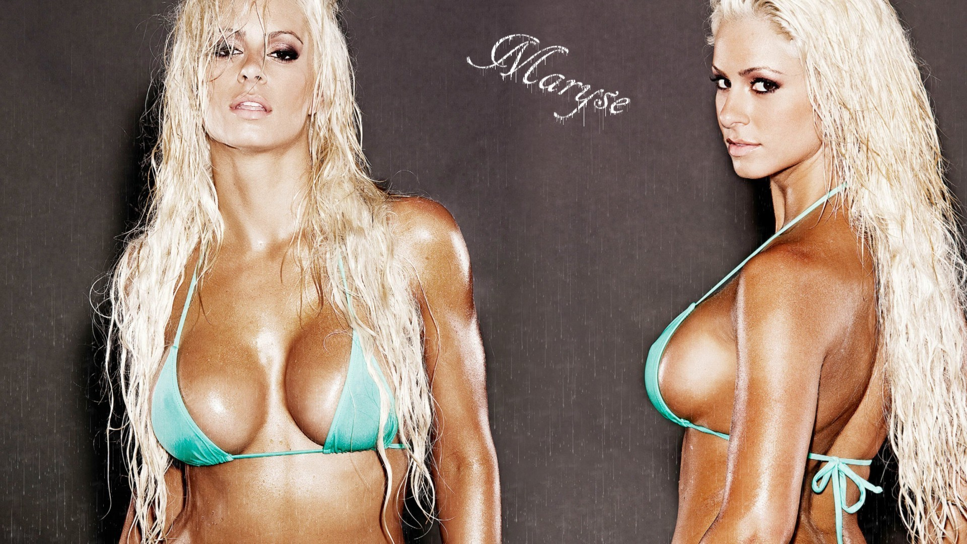 Micketo Images Wwe Divas Hd Wallpaper And Background Photos 24771052