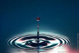 Water Drops xxx