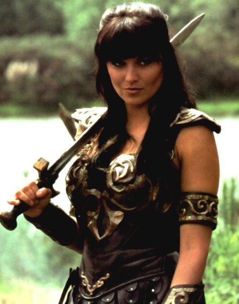 http://images5.fanpop.com/image/photos/24700000/Xena-Warrior-Princess-xena-warrior-princess-24708839-475-604.jpg