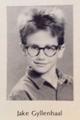 Young Jake Gyllenhaal - jake-gyllenhaal photo