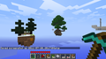 air lands 2 - minecraft photo