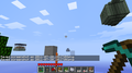 air lands 3 - minecraft photo