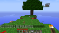 air lands 4 - minecraft photo