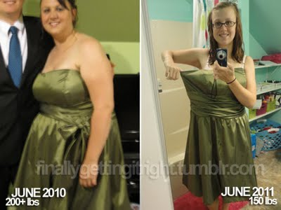 healthy weight loss images before and after wallpaper and ...
