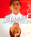 bj - blanket-jackson icon