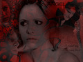 buffy angelus - bangel wallpaper