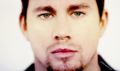 channing tatum; - channing-tatum fan art