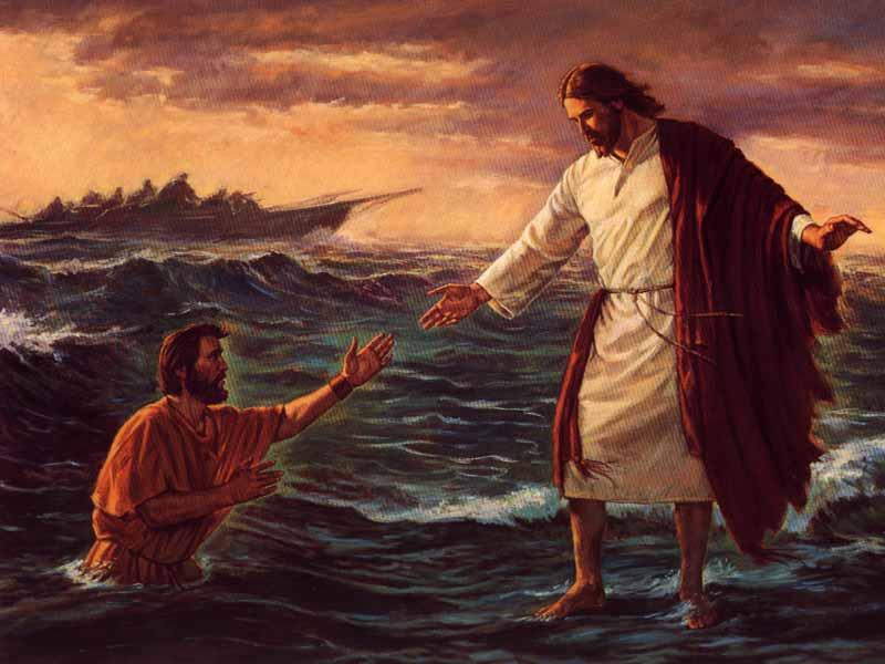 Dibujos de la biblia | Angeles para colorear | Imagenes
