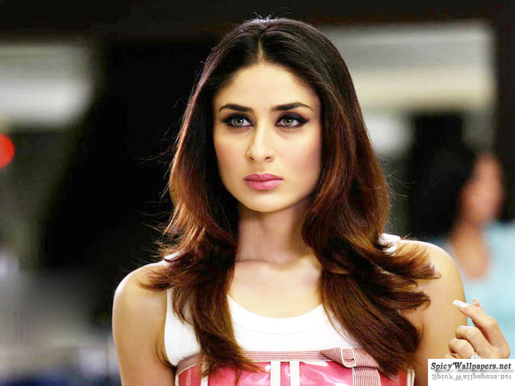 Kareena Kapoor 218 Kareena Wallpaper 24751439 Fanpop