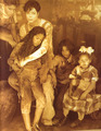 l.O.v.E - michael-jackson photo