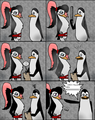 lol .. Kowalski. XD - fans-of-pom photo
