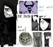 me - invader-zim-fancharacters icon