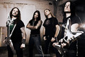metal wolf band - metalwolf-pack photo