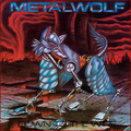 metalwolf band