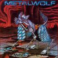 metalwolf band