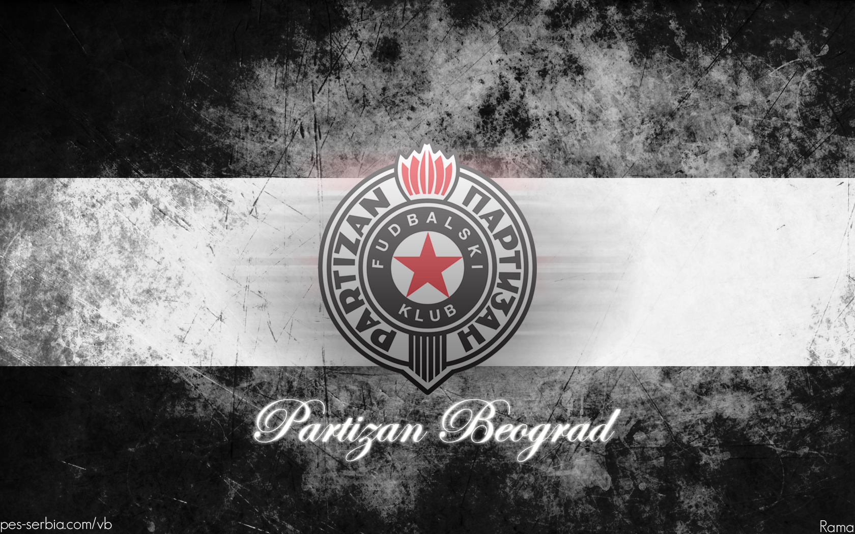 Partizan images partizan beograd hd wallpaper and - Wallpaper photos ...
