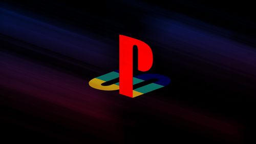 Playstation 3 wallpaper titled ps3