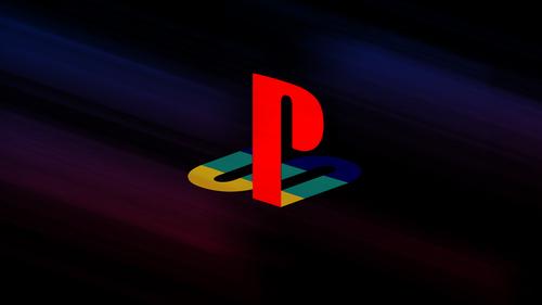 Playstation 3 wallpaper entitled ps3