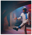the best of all!! - michael-jackson photo