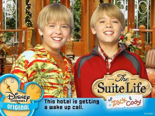 The Suite Life of Zack & Cody images the suite life of zack and cody HD wallpaper and background photos