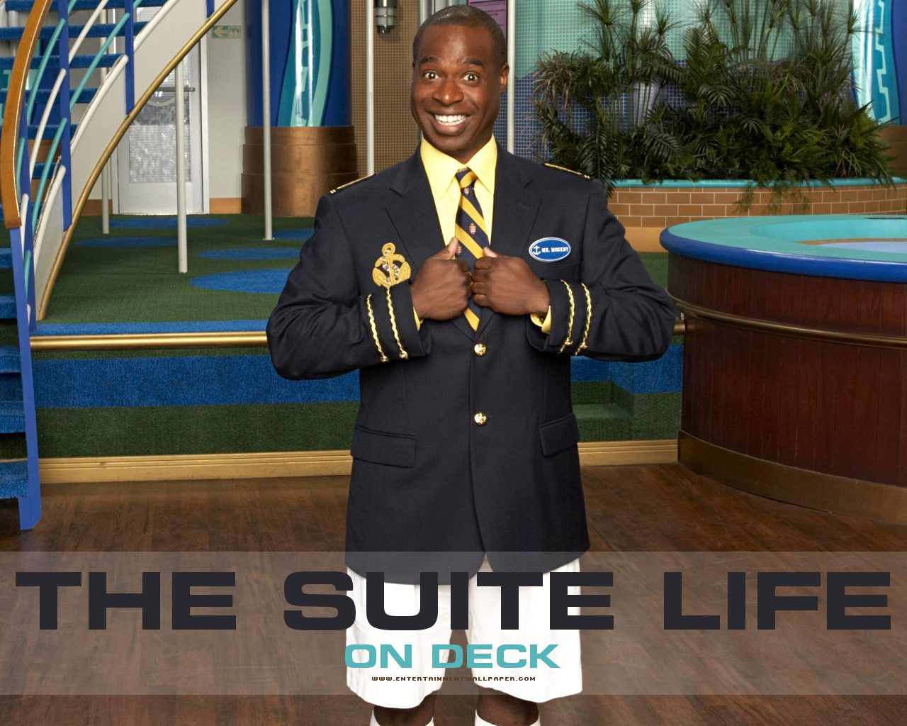 Congratulate, Icarley naked and suite life on deck naked