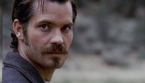 timothy olyphant.deadwood