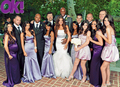 wedding - kim-kardashian photo