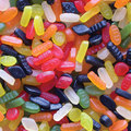 winegum - candy photo