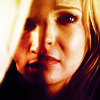 Delena & Forwood 写真 with a portrait entitled <3