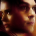 <3 - delena-and-forwood icon
