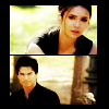 Delena & Forwood фото with a portrait entitled <3