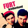 ♥Cory & Chris♥ - cory-monteith Icon