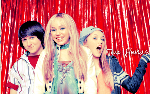 ♣Hannah/Miley द्वारा dj Reloaded♣