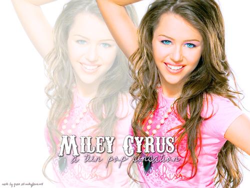 ♫♫Hannah/Miley reloaded sa pamamagitan ng dj♫♫