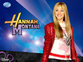 ♥♥♥Hannah by dj Reloaded♥♥♥