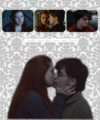 ' I will wait for u my love' Hinny♥