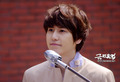 ~Kyuhyun~ - cho-kyuhyun photo