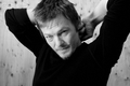 ▲NR▲ - norman-reedus photo